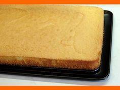 Recept Krásny, mäkký piškótový korpus je základom pre tisíce múčnikov. Takto sa vám VŽDY PODARÍ. Zloženie: Stredná forma = 25*38cm (v zátvorke väčšia forma) 4 vajcia (6 vajec) 100g cukru (150g cukru) 100g PH múka (150g PH múka) 1x prášok do pečiva 1x vanilkový cukor (2x vanilkový cukor) DOBRÁ RADA: Existuje zdravšia náhrada prášku do …