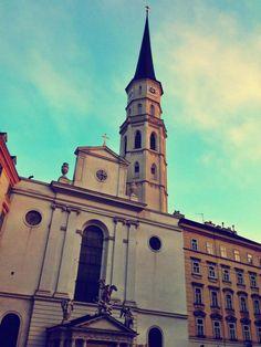 Wien 3.