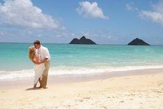 lankai beach #wedding