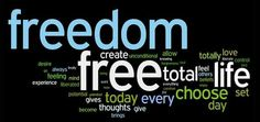 Freedom of Life's Mission
