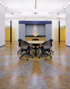1000 images about sports floors lawson brothers floor for Where to buy lawson flooring