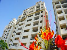 Get Apartments in Kukatpally, Luxury apartments and open plots in Hyderabad from the experts, Modi Builders which is one of the successful construction companies in Hyderabad.