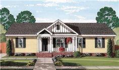 7 Best Custom Built Home Images Custom Built Homes Modular Homes