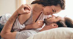 CBD product for men's sexual health #cbd #men #sexualhealth