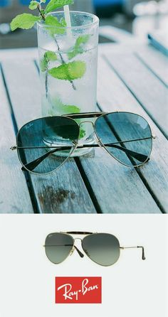 8b28a6ae706b4 256 Best Ray-Ban Eyewear images in 2019   Cheap ray ban sunglasses ...