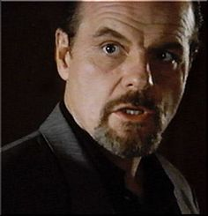 Michael Ironside - Google 検索
