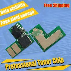 59.98$  Watch here - http://ali9s8.shopchina.info/go.php?t=32809430691 - CF410A CF411A CF412A CF413A reset chip For hp Color LaserJet Pro M477fdw M452dn M477fdn M477fnw M452nw Printer toner cartridge 59.98$ #buyonline