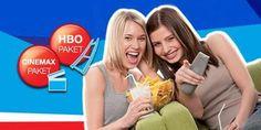 Open IPTV Promocija – HBO i Cinemax po povoljnim uslovima http://www.personalmag.rs/internet/iptv-internet/open-iptv-promocija-hbo-i-cinemax-po-povoljnim-uslovima/