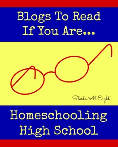 Blogs To Read If You