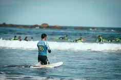BRITISH SUMMER - Campamento de surf en inglés en Asturias    Max Surf:  Es el plan ideal para el verano.  Aprenderás idiomas en Asturias haciendo Surf.     #WeLoveBS #inglés #anglès #idiomas #Colonias  #Colonies #Campamento #Camp #Niños #Verano #english #Deporte #sports #Surf #olas