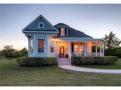 56 Best Homes For Sale Images Real Estate Marketing Cedar Park