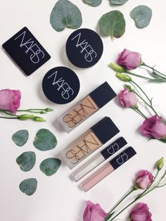 Grausamkeitsfreie Swaps für Kult-Make-up-Produkte Charlotte Tillbury, All Things Beauty, Beauty Make Up, Hair Beauty, Concealer, Makeup Goals, Free Makeup, Skin Makeup, Makeup Collection