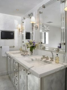 South Shore Decorating Blog: Themeless Thursday #6 | Brought to you by NBC's American Dream Builders