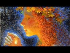 Abraham Hicks ~ Your physical body will recreate itself into the image you hold of it - YouTube