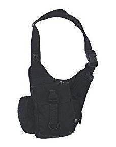 Damen Handtaschen Bei Kik   Frauen umhängetasche