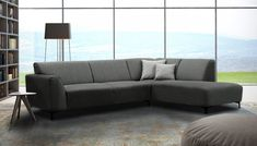Sofa, Couch, Taupe, Interior, Furniture, Home Decor, Products, The Hague, Beige