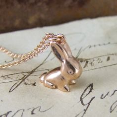 #PinToWin one of our Vintage Bunny pendants #personalised with your initial on the base. #GetPinning for you chance to win xx