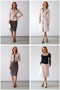 Sewing Patterns Coat Patterns Jacket от DressyTalkPatterns