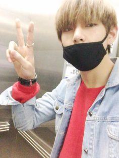 #taehyung #bts