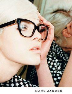 1d414b6f063 27 Best new glasses november! images