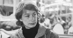 Mary Oliver on the Measure of a Life Well Lived and How to Maximize Our Aliveness – Brain Pickings