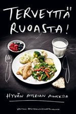 The Finnish Plate Model Guidelines : Eating Habits, Pasta Salad, Portal, Nutrition, Beef, Plates, Chicken, Ethnic Recipes, Food