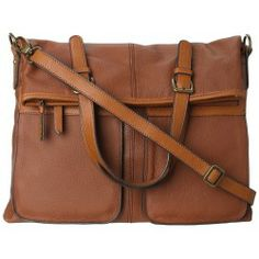 Cheap Franco Sarto - Fulton Fold Over (Whisky) - Bags and Luggage online - Zappos is proud to offer the Franco Sarto - Fulton Fold Over (Whisky) - Bags and Luggage: Keep up with your daily activities while looking fabulous with this adorably portable Fulton Fold Over!