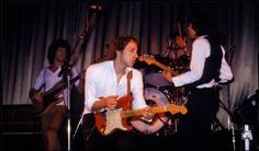 Mark Knopfler of Dire Straits. Dire Straits, Mark Knopfler, Old Ones, Rolling Stones, The Beatles, Concert, Music, Life, Musica