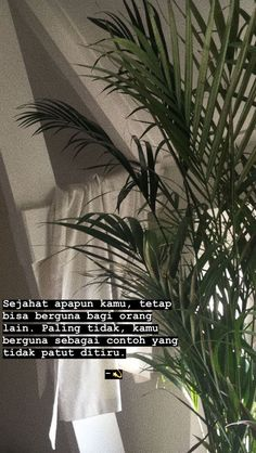 Quotes Rindu, Story Quotes, Tumblr Quotes, Text Quotes, Mood Quotes, People Quotes, Poetry Quotes, Qoutes, Funny Quotes