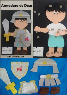 A great addition to Sunday School crafts, this . Sunday School Stories, Sunday School Crafts For Kids, Bible School Crafts, Bible Crafts For Kids, Bible Study For Kids, Preschool Bible, Sunday School Lessons, Bible Games, Bible Activities