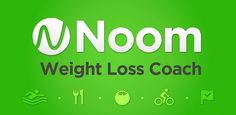 A really helpful app to stay fit and keep track of your progress! worth having in your phone ♥