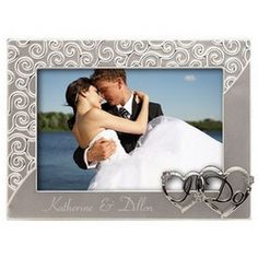 Wedding Gift Guides : ... Wedding Gifts, Personalized Wedding Gifts and Wedding Gifts For Bride