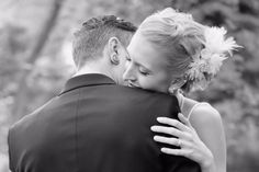 Green Bay Wedding Photography