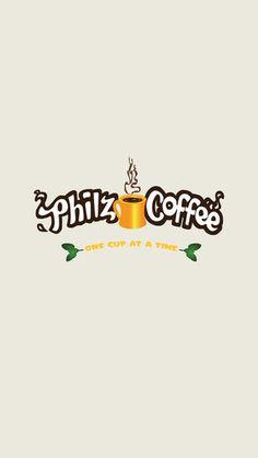 Philz Coffee on the App Store