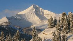 Big Sky Resort Hiring for Winter Season Big Sky Resort - Located in SW Montana, near Yellowstone Park, incredible scenery, wildlife and community events.