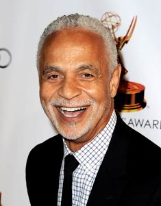 Ron Glass Dead: Nathan Fillion And Firefly Cast Mourn Shepherd Book Actor Celebrity Deaths, Celebrity News, Firefly Cast, Ron Glass, Shepherd Book, Barney Miller, Star Wars, The Emmys, Thanks For The Memories