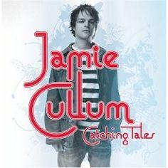 Jamie Cullum - Catching Tales for sale online Jamie Cullum, Indie Music, New Music, Cd Cover, Album Covers, Cover Art, Mind Tricks, Album Design, Music Albums