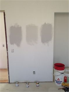 repaint kitchen cabinet 1000 images about paint colors on benjamin 1858