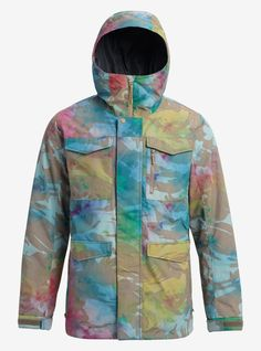 d6fe1892c 11 Best Snowboard Jackets images in 2018
