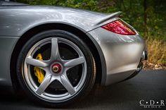 Looking for similar pins? Follow me! pinterest.com/kevinohlsson | kevinohlsson.com Porsche Carrera GT [OC][6014x4000]