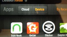 Yes-you-can-install-the-nook-app-on-a-kindle-fire-exclusive--0c83aeb710