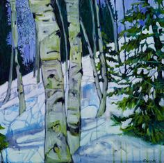 Lance Whitner painter, paintings , Abstract, Equine, Landscape, Floral, Gardens, Colorful, Steamboat Springs, Colorado, Denver, Artist.