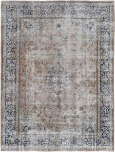 Original overdyed rugs dyed in a new tone. Check the collection to see all colored rugs in stock. Dyed carpets in every color! Dye Carpet, Tint, New Tone, Colorful Rugs, Bleach, Rv, Home Decor, Motorhome, Decoration Home
