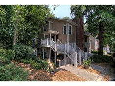 2196 River Heights Ct SE # 2196, Marietta, GA 30067 #short sale   #real estate See all of Rhonda Duffy's 600+ listings and what you need to know to buy and sell real estate at http://www.DuffyRealtyofAtlanta.com