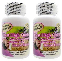 Best forskolin supplement amazon