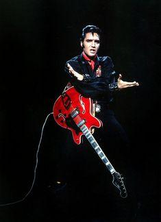 48 best images about 1956 - June Lisa Marie Presley, Priscilla Presley, Elvis 68 Comeback Special, Elvis Memorabilia, Elvis Presley Photos, Memphis Tennessee, Star Wars, Rhythm And Blues, Thats The Way