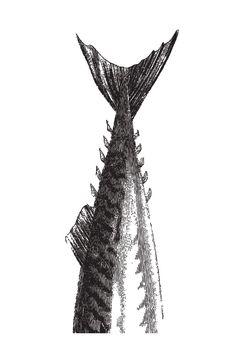 Psarou Collection #details Greek Sea, Bag Accessories, Collection, Design