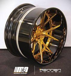 Rennen_Wheels