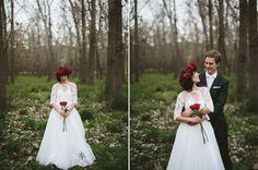james-frost-red-roses-Mindaribba-House-wedding41