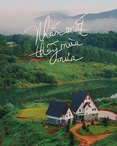 Dalat Vietnam, Inspirational Backgrounds, Sky View, Sky Aesthetic, Bff Quotes, Fantasy Artwork, Cool Wallpaper, Japan Travel, Lightroom